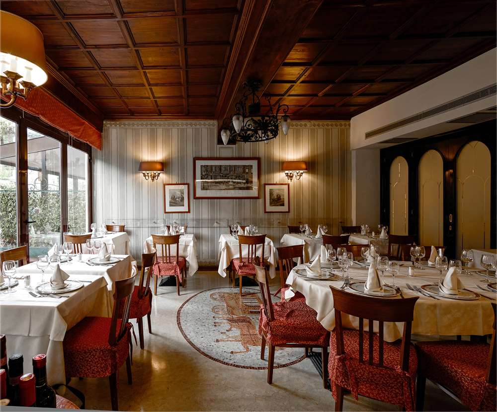 Ristorante-la-veranda-Hotel-Posta-Moltrasio-5
