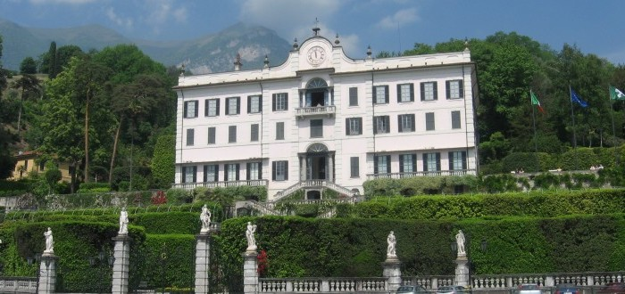 Villa_Carlotta_-_Lake_Como-750x330