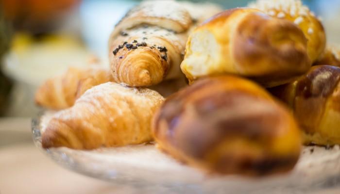 colazione-Hotel-posta-moltrasio-2